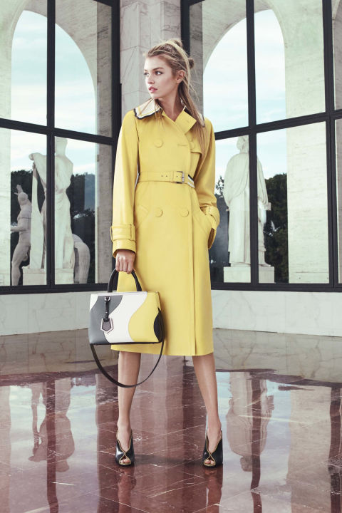 hbz-resort-trends-2016-in-the-trenches-fendi.jpg