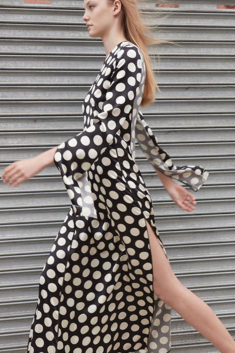 hbz-resort-trends-2016-on-the-dots-calvin-klein-2.jpg