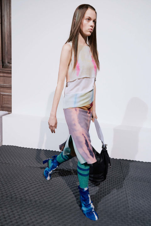 hbz-resort-trends-2016-rave-queens-acne.jpg