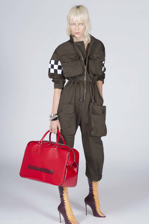 hbz-resort-trends-2016-speed-racer-dsquared.jpg