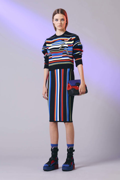 hbz-resort-trends-2016-speed-racer-versace.jpg