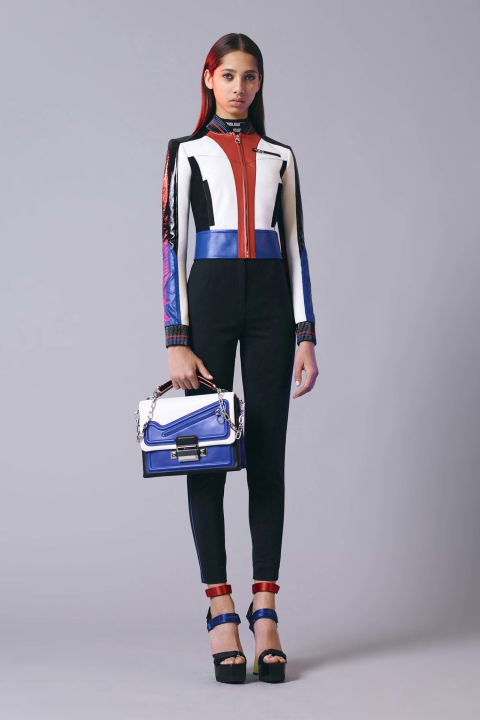 hbz-resort-trends-2016-speed-racer-versace2.jpg