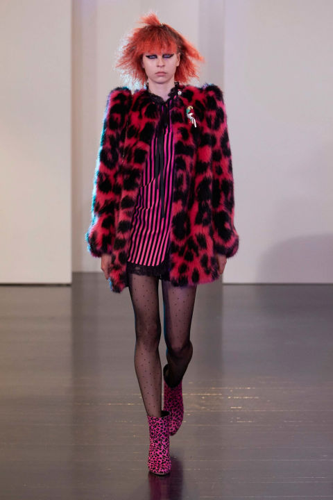 hbz-resort-trends-2016-wild-child-marc-jacobs.jpg