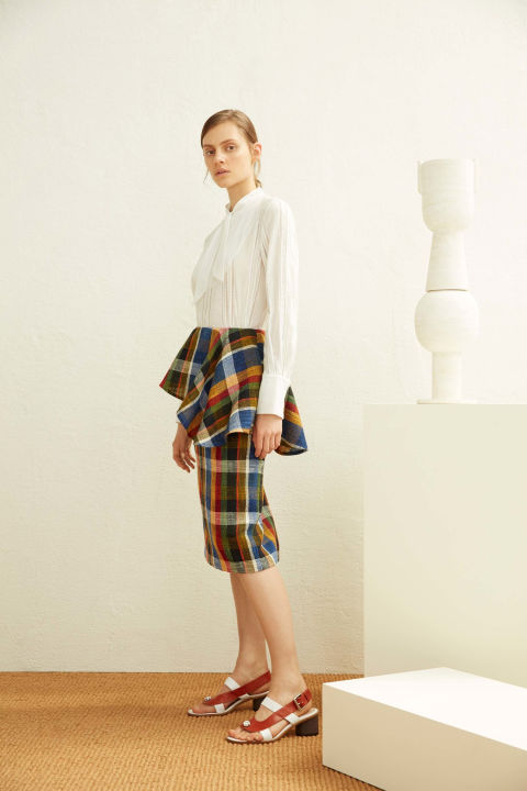 hbz-resort-trends-2016-had-to-be-plaid-suno.jpg