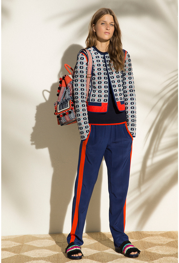 blog_6.02_resort17_look_14.jpg