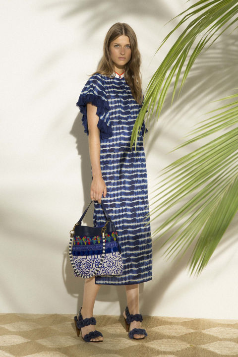 hbz-resort-trends-2016-fit-to-be-tie-dye-tory-burch.jpg