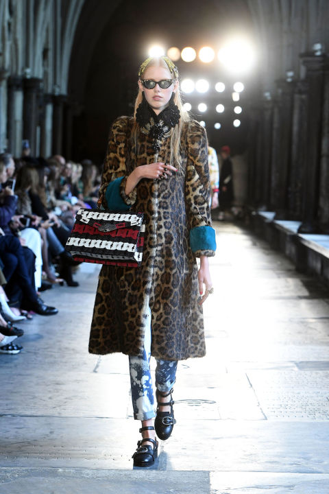 hbz-resort-trends-2016-wild-child-gucci-getty.jpg