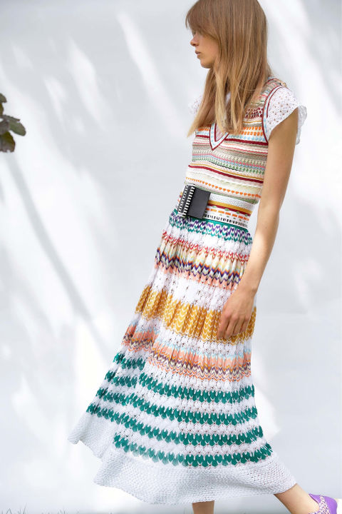 hbz-resort-trends-2016-oh-hey-crochet-missoni.jpg