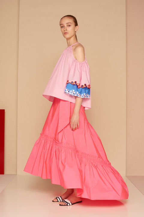 hbz-resort-trends-2016-for-the-love-of-ruffles-peter-pilotto.jpg