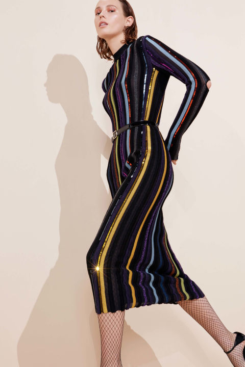 hbz-resort-trends-2016-color-wonderful-stripes-nina-ricci.jpg