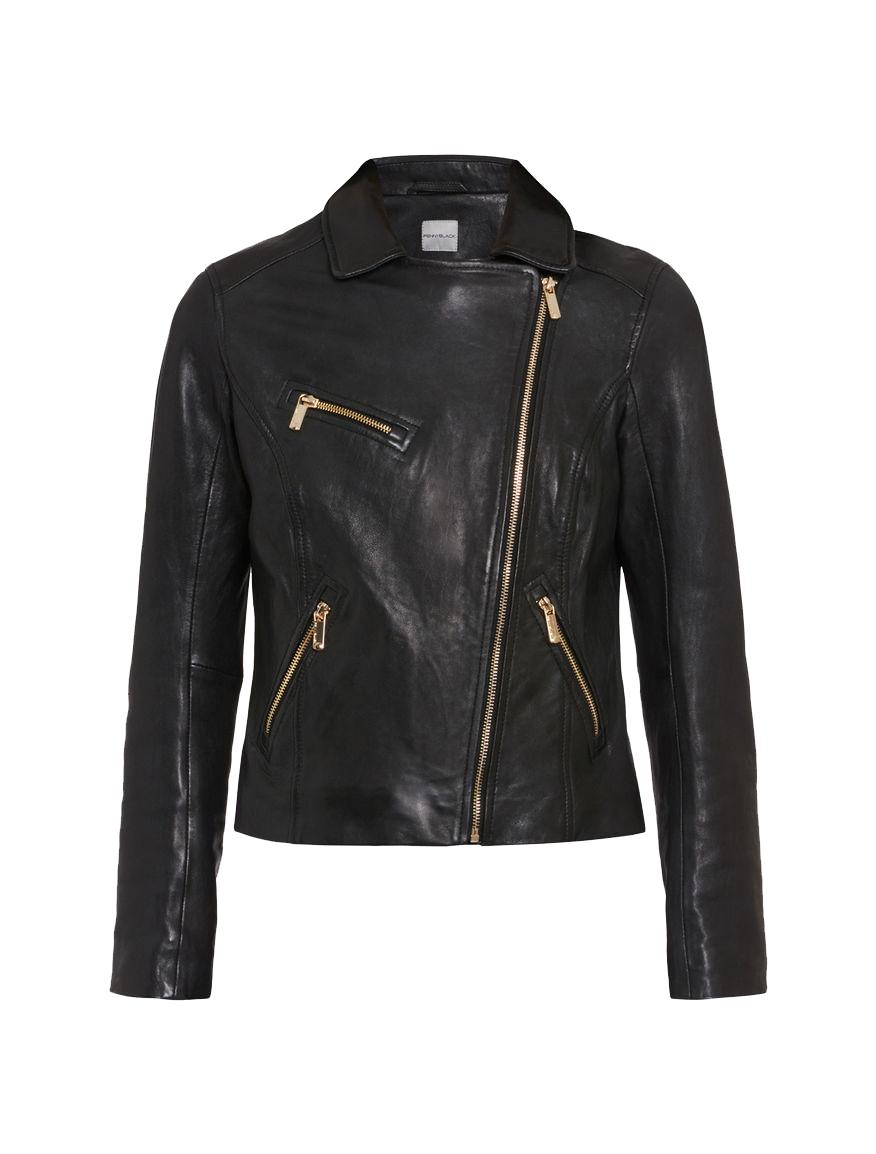 Куртка Penny Black