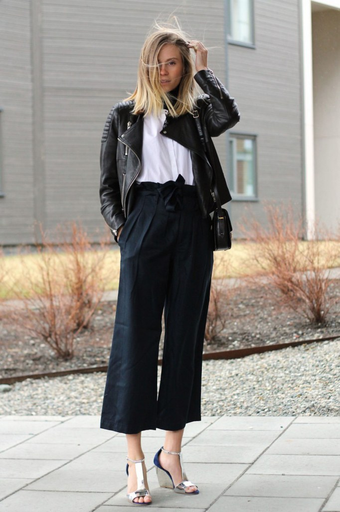 fashion-2015-05-04-culottes-fashion-eaters-main (1).jpg