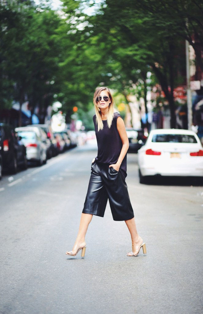 fashion-2015-05-18-culottes-weworewhat-main.jpg