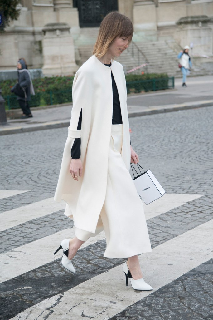 fashion-2015-05-09-white-culottes-main.jpg