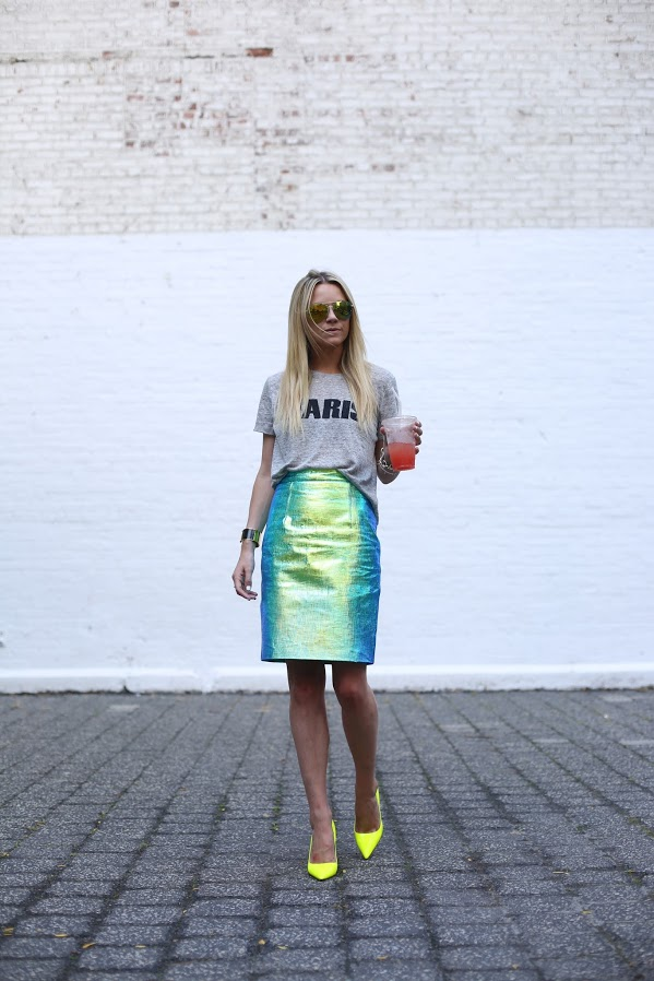 4.-yellow-green-skirt-with-neon-pumps.jpg