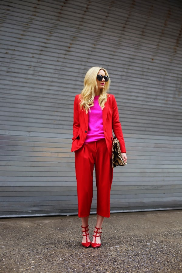 4.-pink-and-red-outfit-with-valentino-shoes.jpg