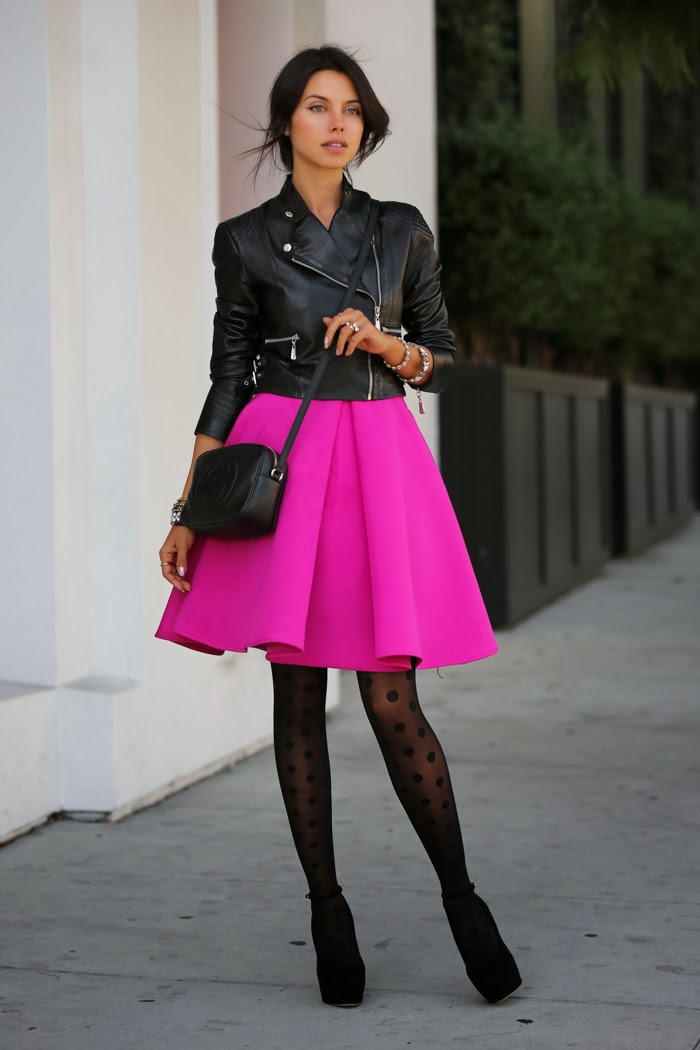 2.-black-leather-jacket-with-hot-pink-skirt.jpg
