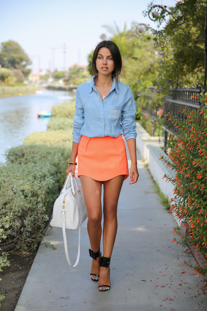 1.-orange-skirt-with-chambray-top.jpg