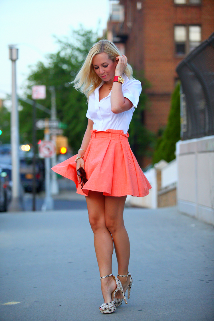 1.-coral-skirt-with-white-top.jpg