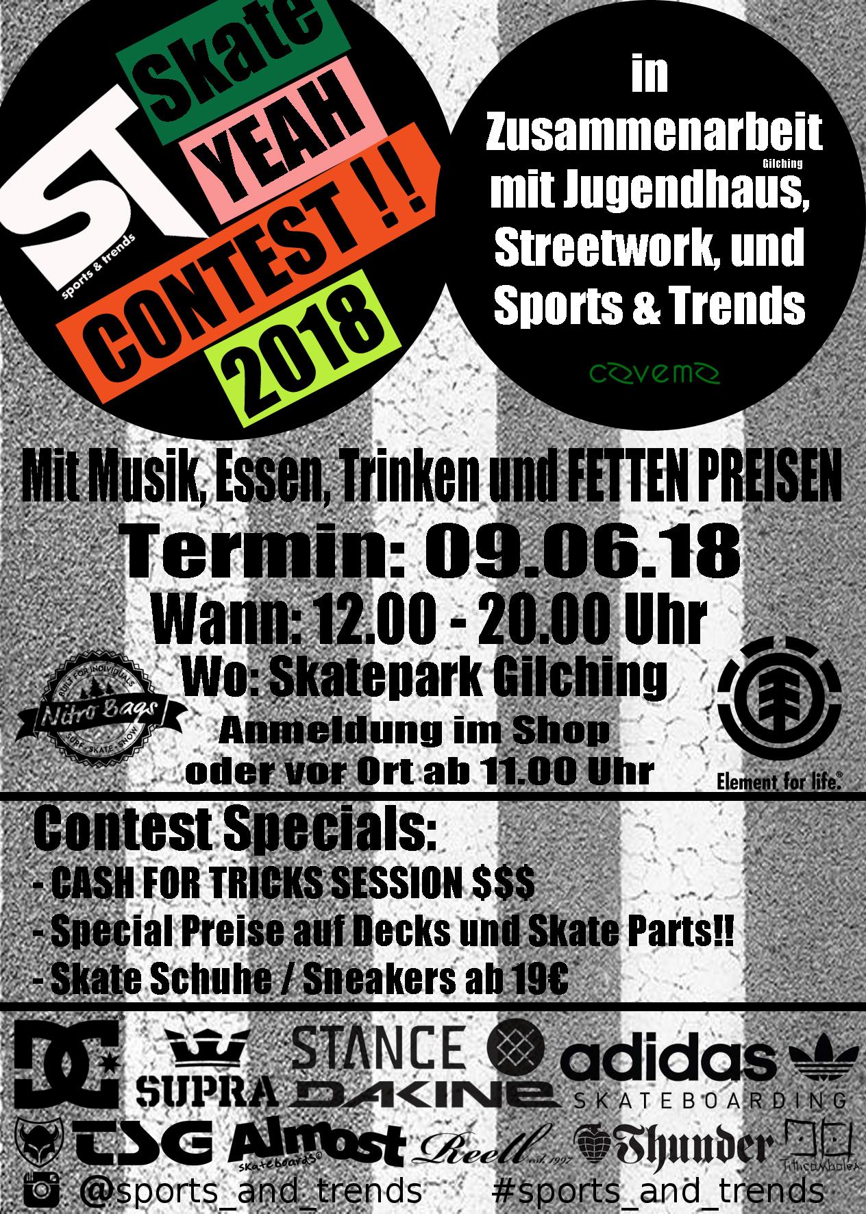 Gemeindegerecht-final-Flyer Skate Yeah!!vorderseite20018ohnelogos_bearbeitet-final_bearbeitet-3.jpg