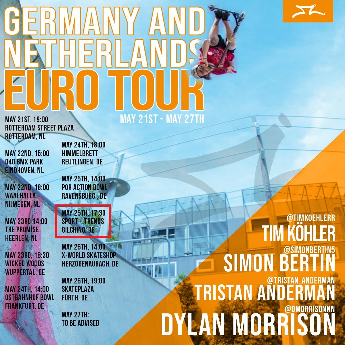 ao germany and netherlands tour flyerneu.jpg