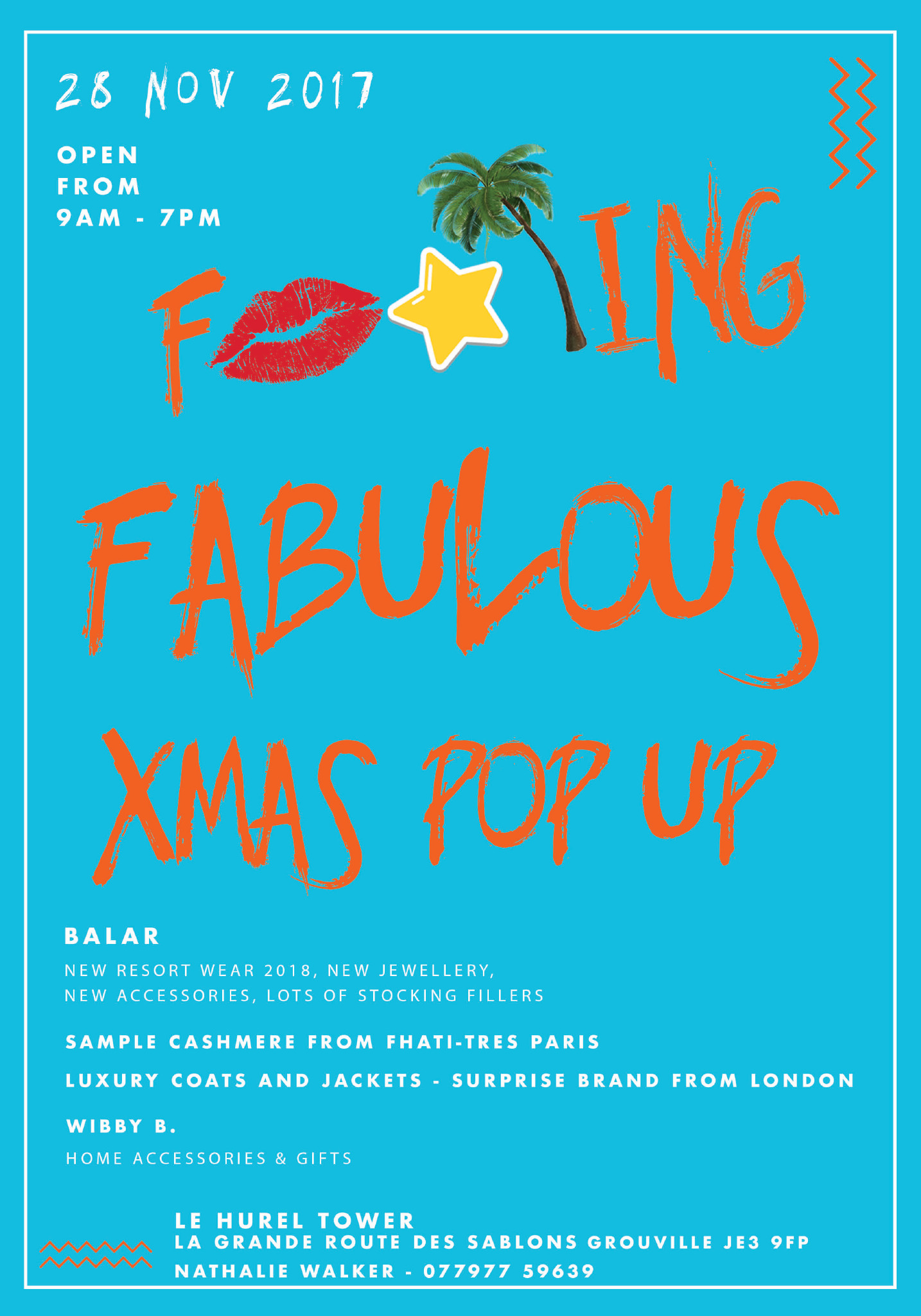 BALAR XMAS POP UP 18_preview.jpg