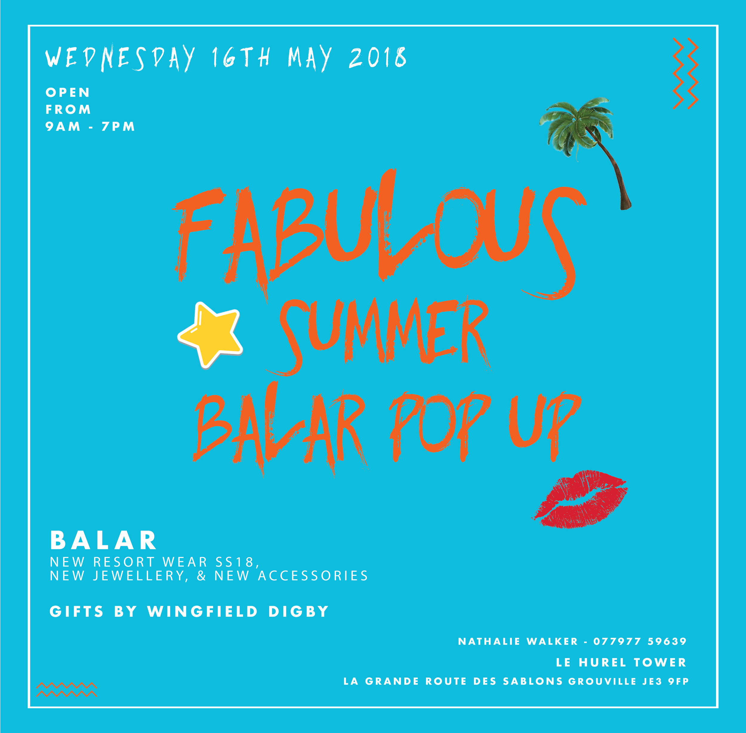 BALAR SUMMER POP UP 18 for instagram.jpg
