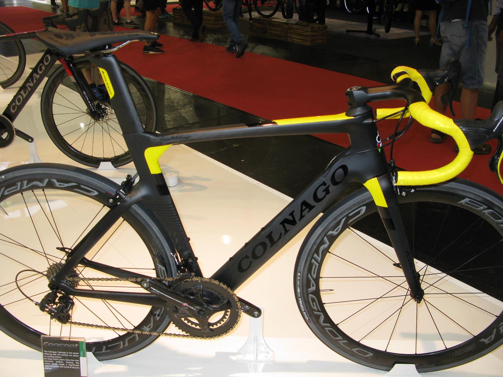 Colnago Concept 1.JPG