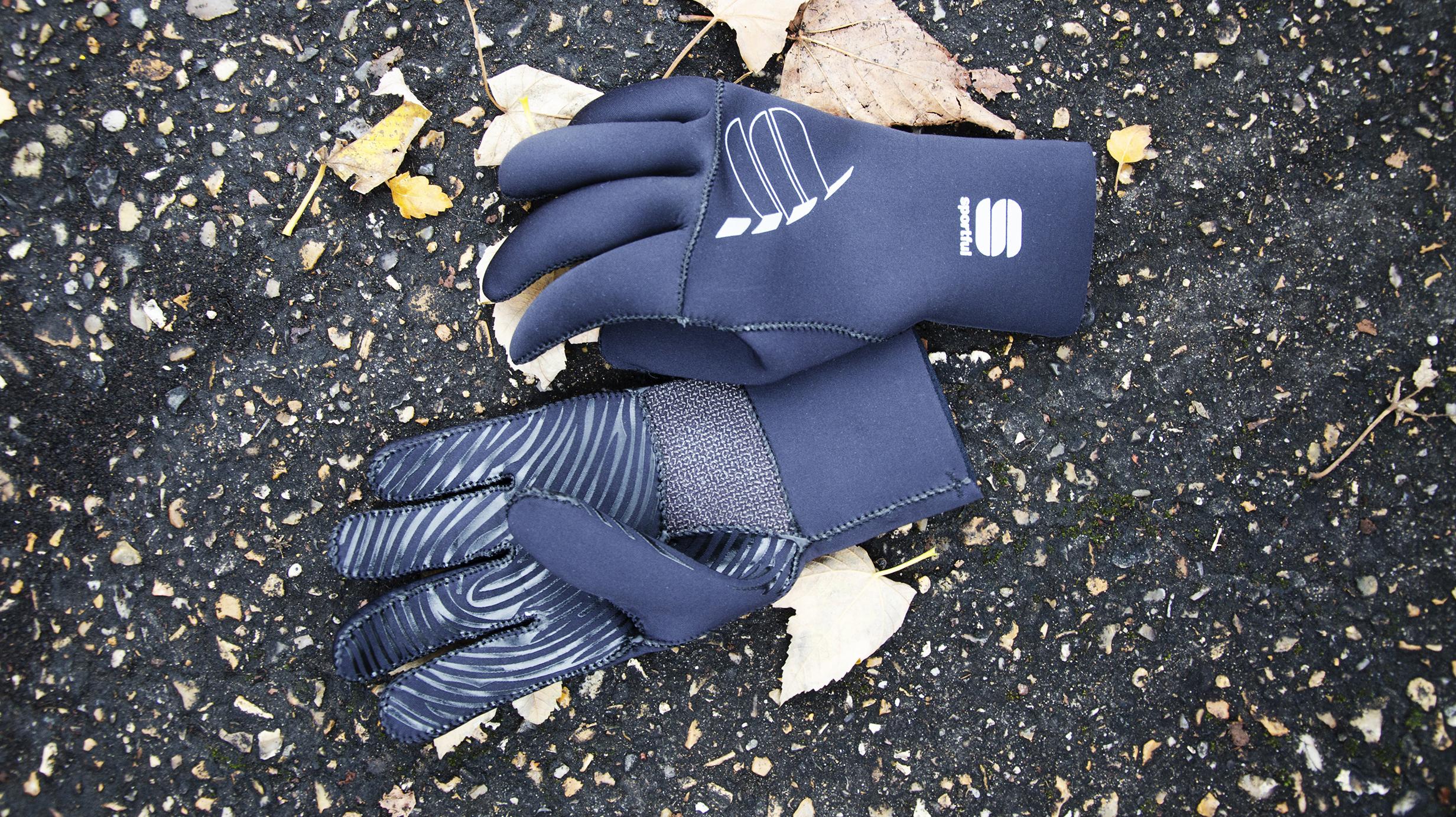 gloves_r.flip.1013.jpg