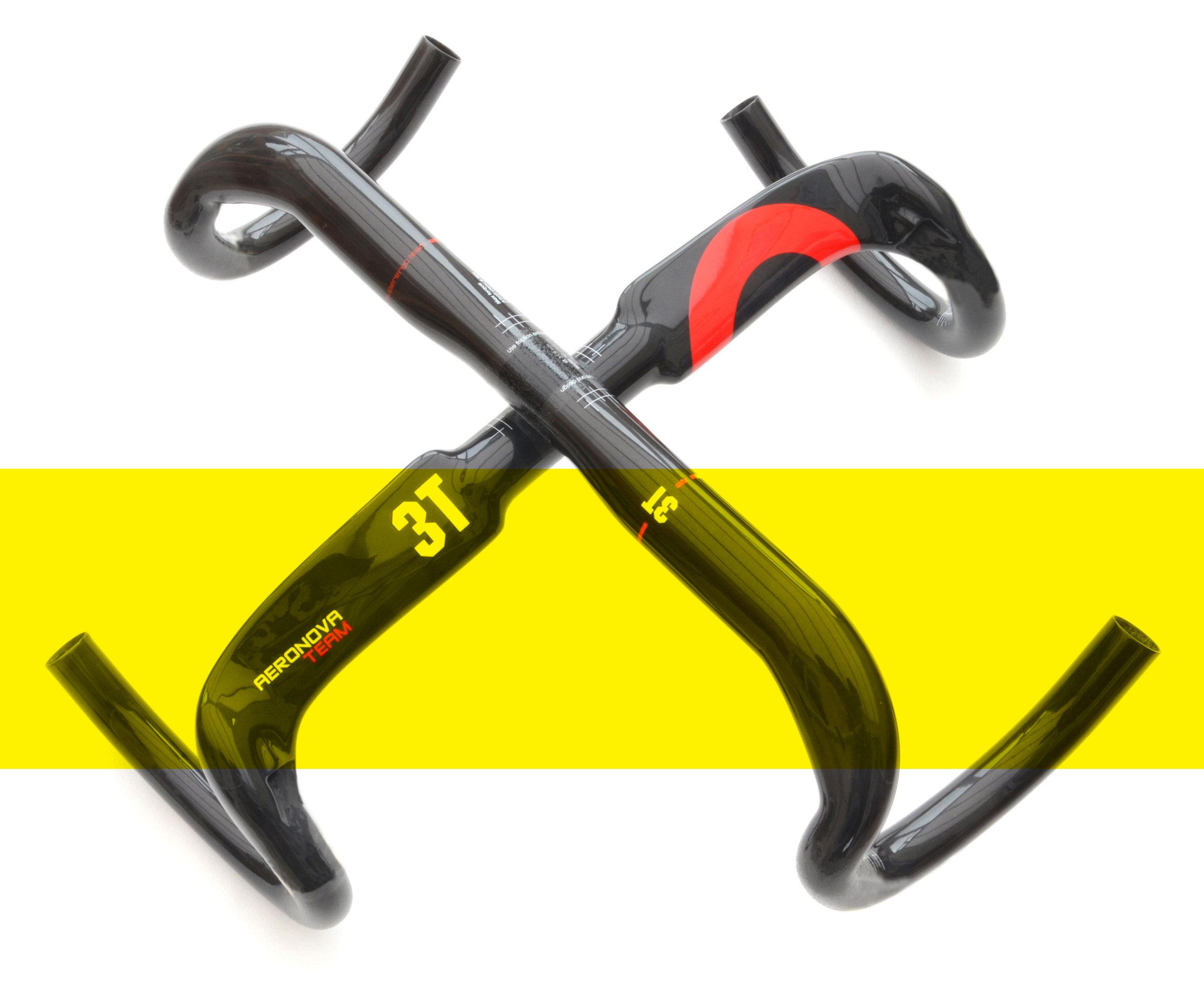 handlebars colour.jpg