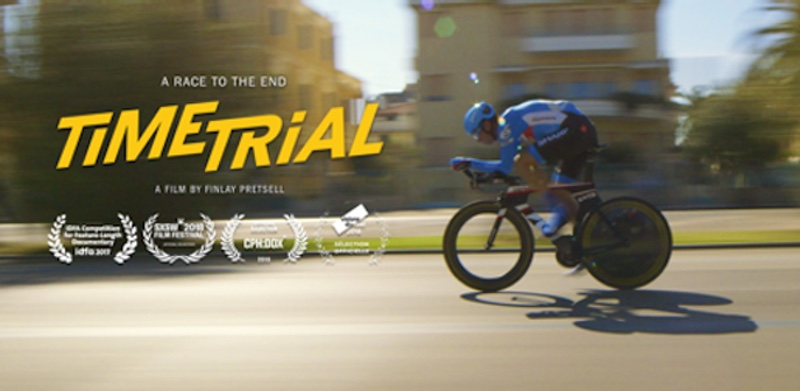 180410_TIME-TRIAL-film-banner.jpg