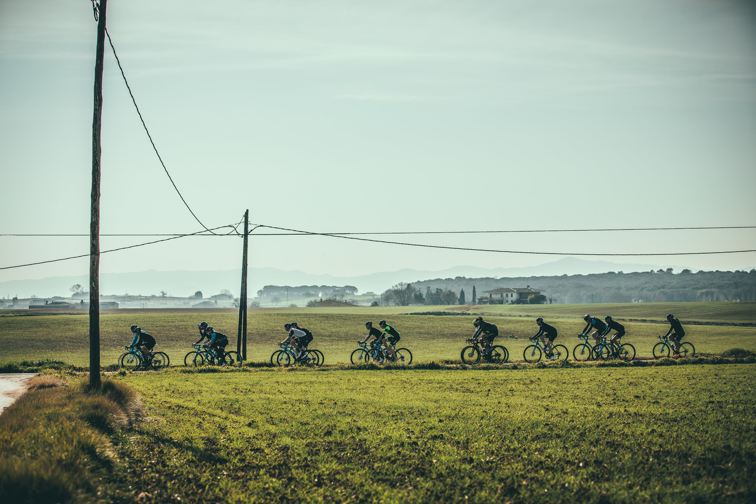 preshoot Campagnolo test day 2-435.jpg