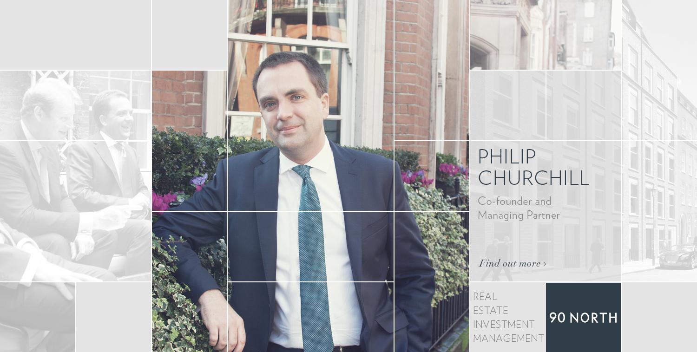PHILIP CHURCHILL2.jpg