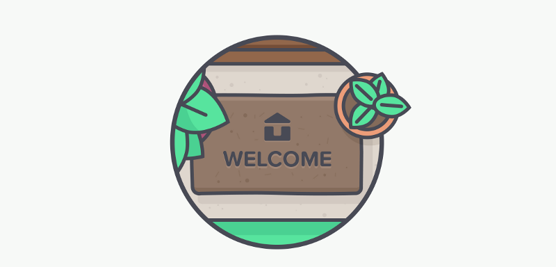 Welcome to Trussle!  Trussle.com, part of Spire Ventures' family,has launched online mortgage adviser to make the world of mortgages better.    Click here to read more about their journey