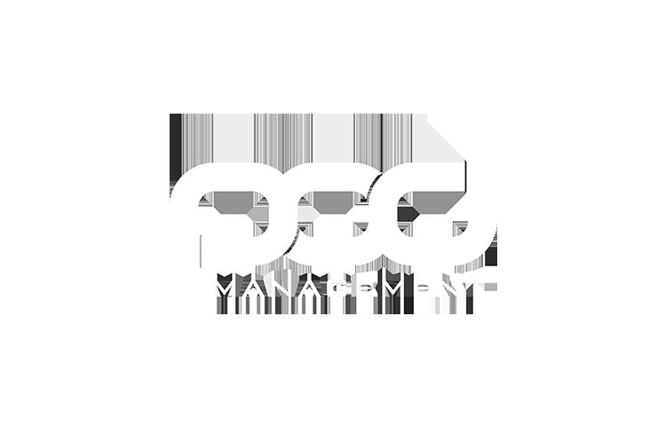 pod_portfolio.png