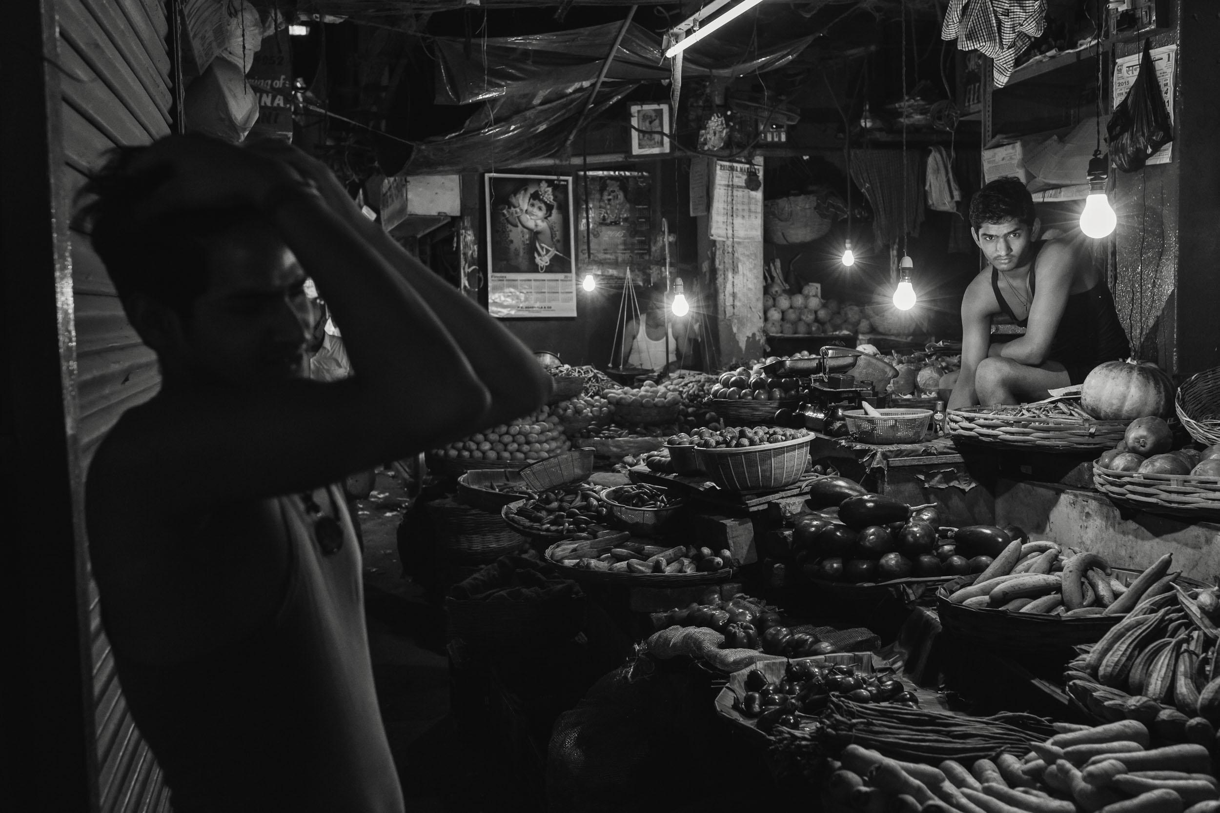 Photography from Kolkata India