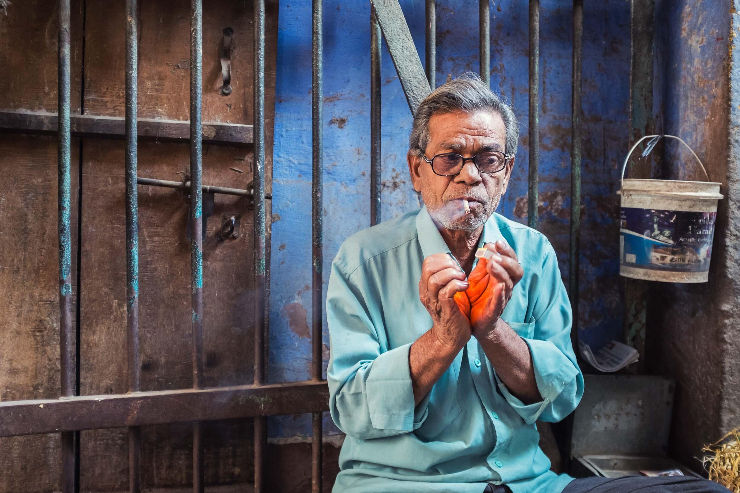Photography from Jodphur India