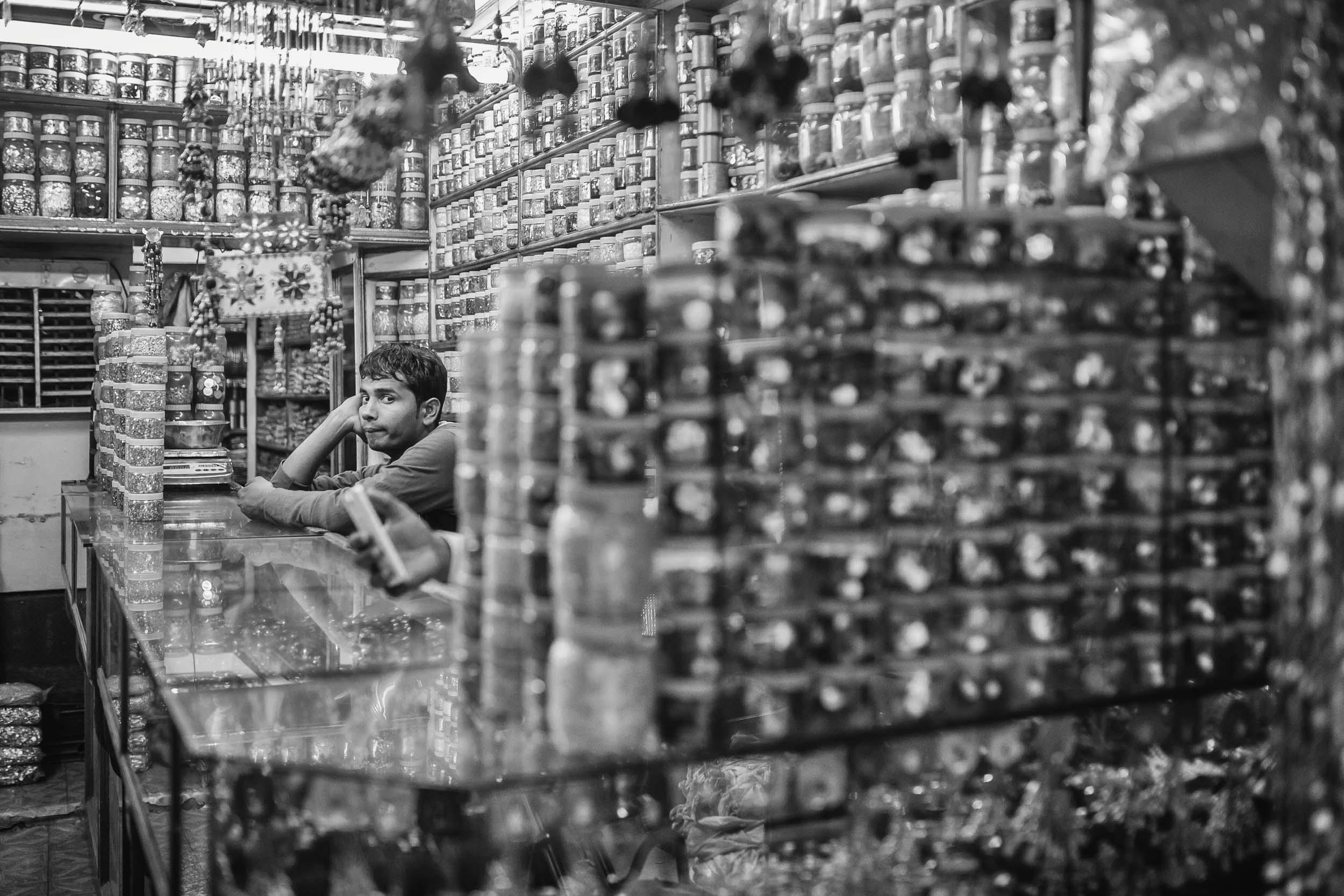 Photography from Jodhpur India