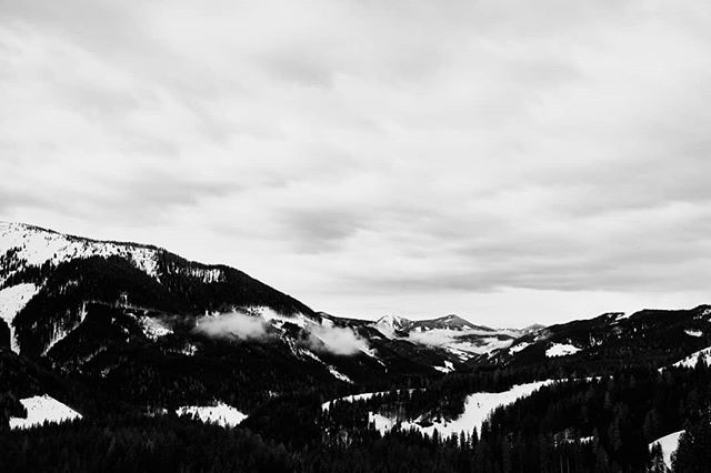 I think I like high contrast images now:) #skiseason #blackandwhitepic #mountain_world  #filzmoos #bnwmood#bnw_globe#monochrome#rsa_bnw#blackandwhitephoto#bnw_city#blackandwhitephotography#bnw_rose#bnw_captures#bnw_magazine#bnw_life#blackandwhiteisworththefight#bnw_society#blancoynegro#bnw_kings#bw_photooftheday#edits_bnw#bnw_planet#ig_energy_bw#bnw_demand#bnw_sniper  #fujifeed #myfujifilm #fujixclub