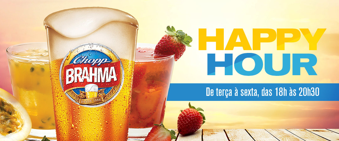 Happy-Hour-Coronel-Mostarda.jpg