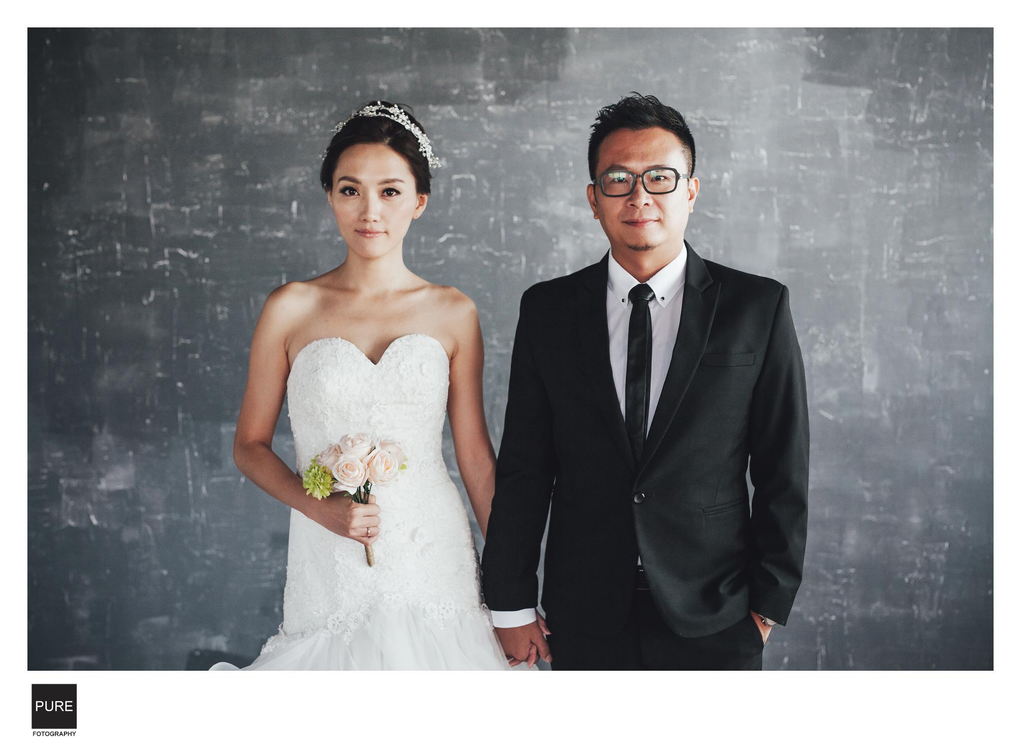 Signature-bao-jien 4.jpg
