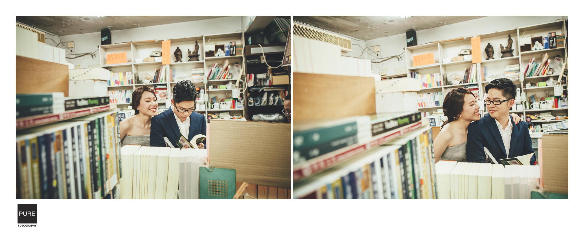 Signature-Minhao 7.jpg