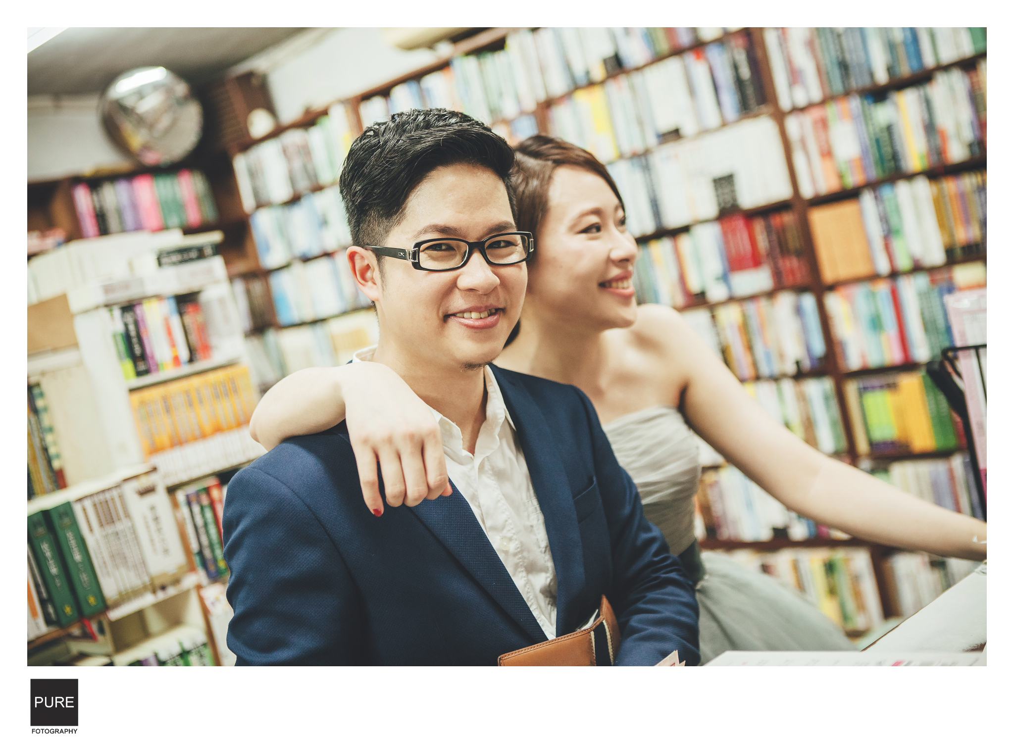 Signature-Minhao 9.jpg