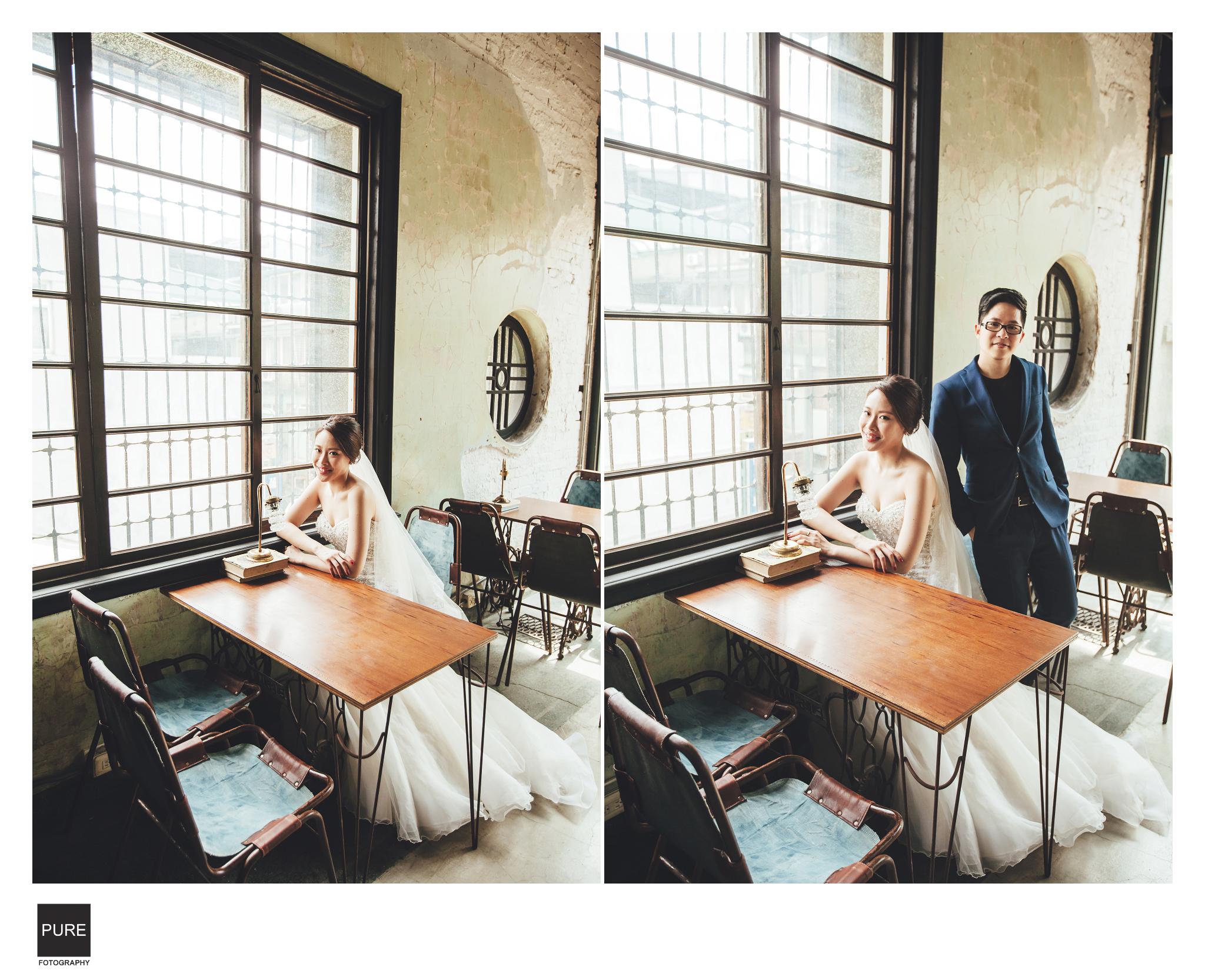 Signature-Minhao 29.jpg
