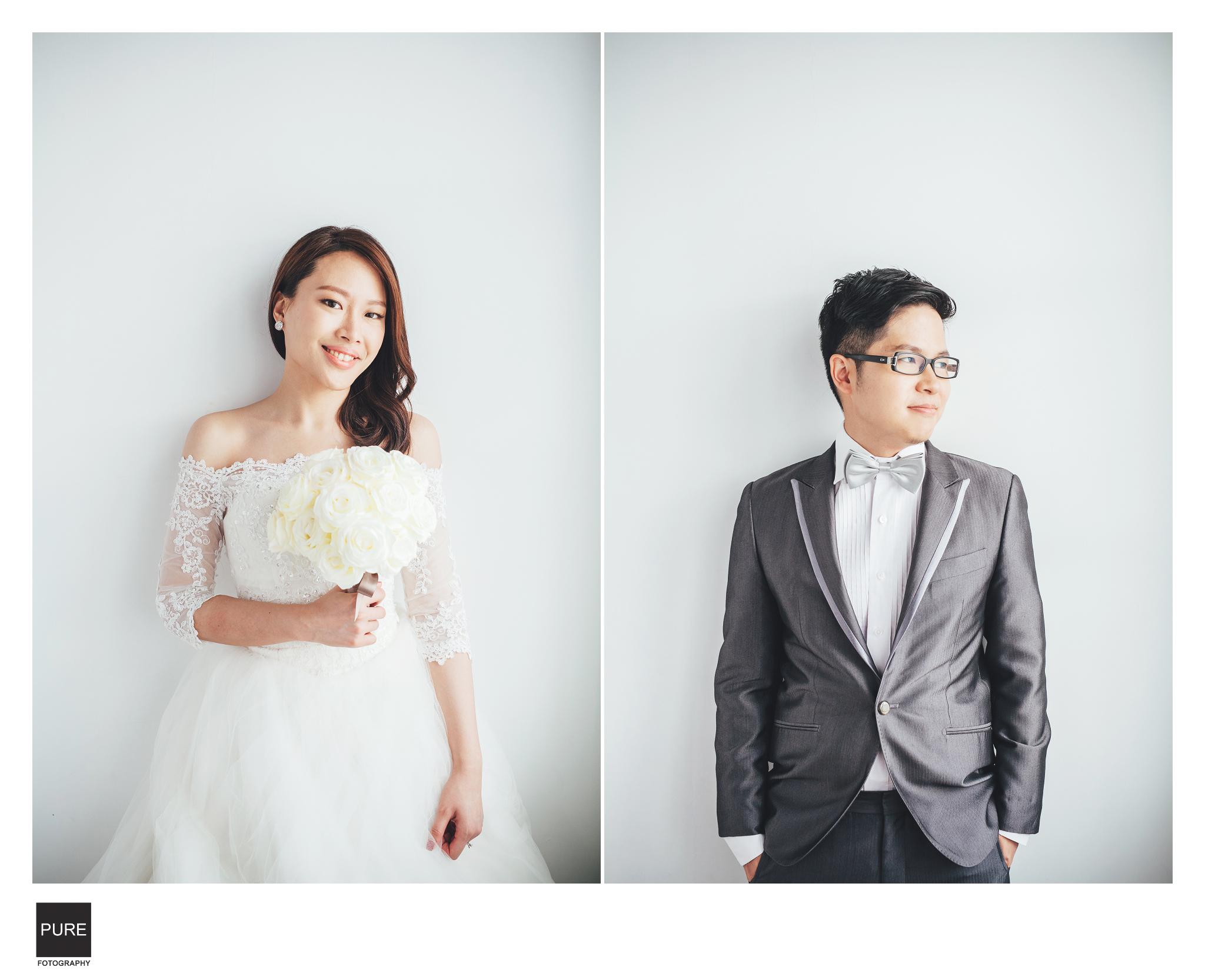 Signature-Minhao 38.jpg