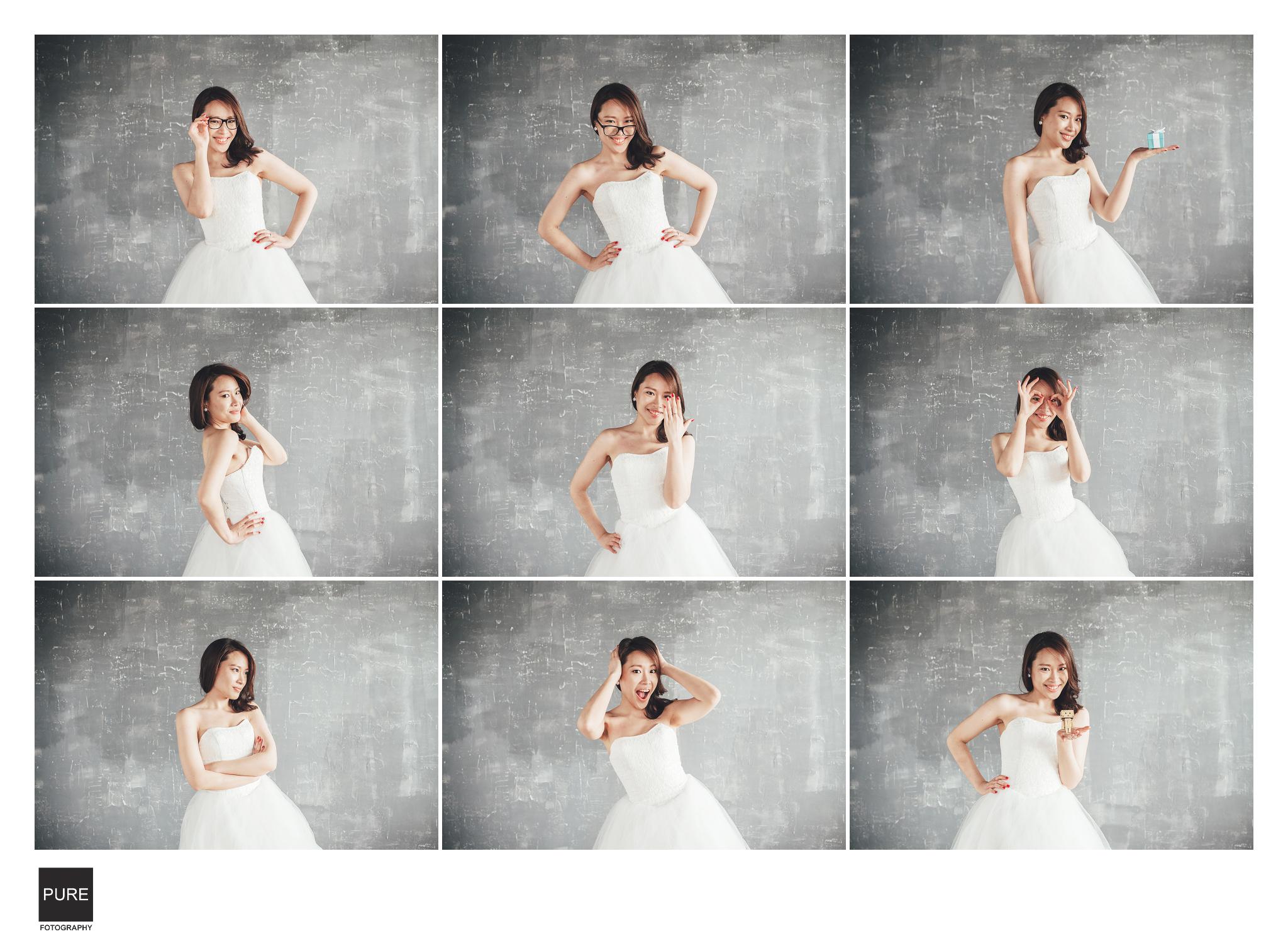 Signature-Minhao 40.jpg