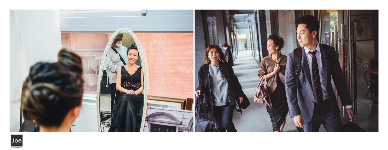 joefotography-taiwan-pre-wedding-annie-aaron-01.jpg