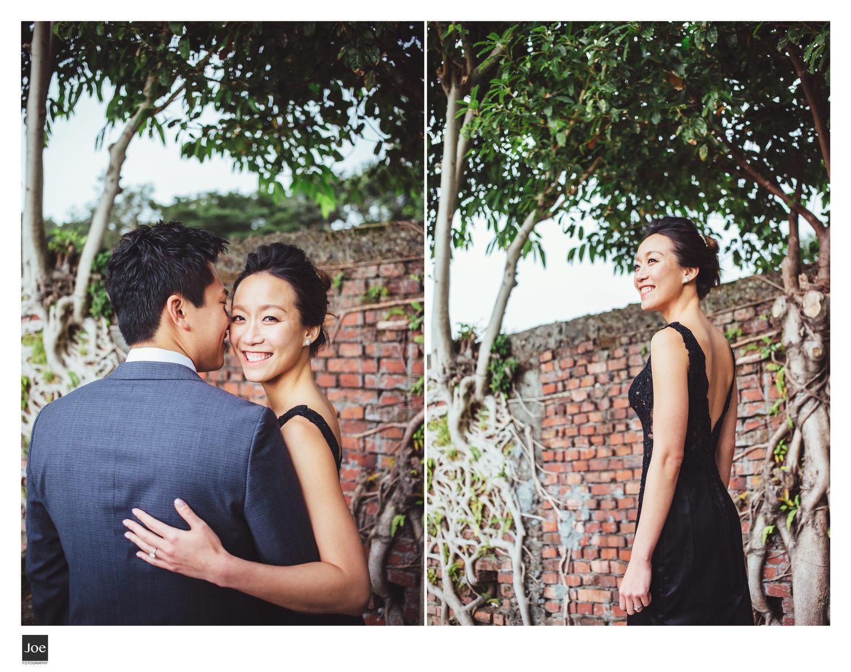 joefotography-taiwan-pre-wedding-annie-aaron-03.jpg