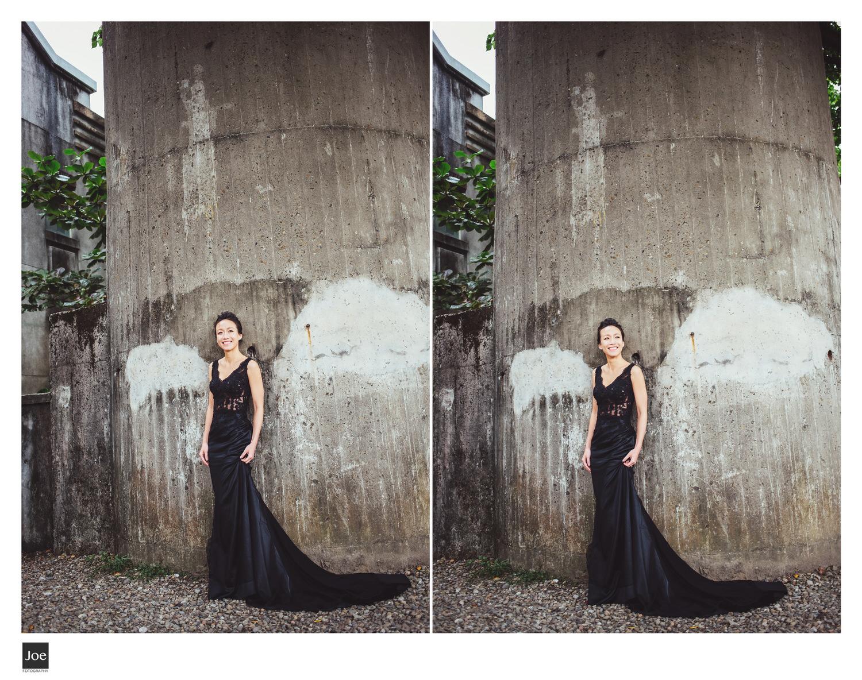 joefotography-taiwan-pre-wedding-annie-aaron-02.jpg