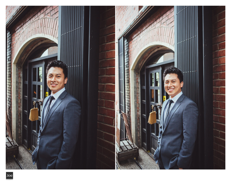 joefotography-taiwan-pre-wedding-annie-aaron-06.jpg